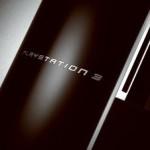 Nova cena PS3 konzole u Evropi?
