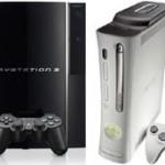 Xbox 360 pojeftinjuje, PS3 ne