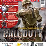 ScreenFun #40: avgust 2008.