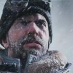 Kakav vam PC treba da bi igrali Modern Warfare 2?