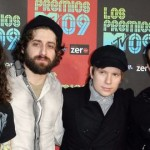 "Fall Out Boy: Pauza na ""neodređeno vreme"""