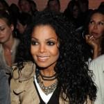 "Janet Jackson ne namerava da gleda ""This is It"""