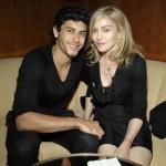 Madonna spremna da upozna Jesusove roditelje