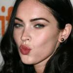 """Megan Fox: """"Smatraju me za laku žensku"""""""