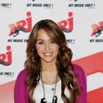 """Miley Cyrus o Twilightu: """"Ne verujem u to!"""""""