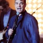 Robbie Williams otkazao nastup na MTV EMA!
