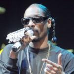 Intervju na blic: Snoop Dogg