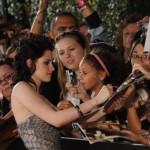 Intervju: Kristen Stewart o filmu 'New Moon,' Tayloru Lautneru, Robertu Pattinsonu i vožnji motociklom