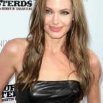 Angelina se pomirila sa tatom!