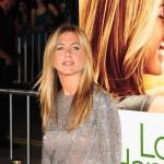 """Jennifer Aniston i Orlando Bloom: """"Slučajni"""" susret bivših ljubavnika"""