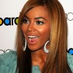 Beyonceina pesma decenije