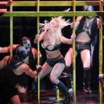 """Britney žrtva """"neobjektivnog izveštavanja"""""""