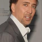 Nicolas Cage u dugovima?