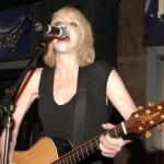 Novi album Courtney Love i grupe Hole najavljen za januar