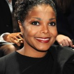 "Janet Jackson: ""Dr Murray je odgovoran!"""