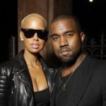 "Omarion o Kanyeovoj novoj devojci: ""Biseksualke nemaju šarma"""