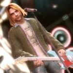 Courtney tuži Activision zbog Cobaina u GH5