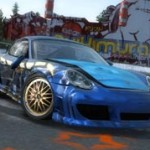 Stiže novi Need for Speed