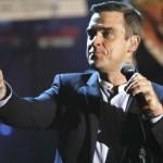 Robbie Williams i Take That ponovo zajedno u studiju