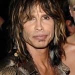 Steven Tyler napušta Aerosmith?