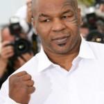 Mike Tyson nokautirao paparaca