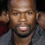 """50 Cent: """"Ne verujem ženama!"""""""