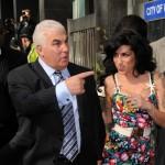 Mitch Winehouse: Otac krenuo kćerkinim stopama