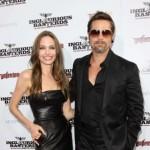 Brad Pitt i Angelina Jolie: Donirali 100,000 $ u humanitarne svrhe!