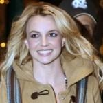 Britney Spears & Sons: Na naslovnoj stranici magazina Elle!