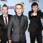 """Green Day: Rock Band"" stiže u 2010. godini!"