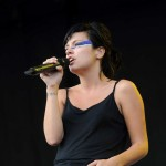 """Lily Allen: """"Dosta mi je muzike, odoh na pauzu!"""""""
