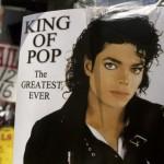 Michael Jackson: Najtraženija ličnost na internetu u 2009. godini