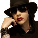 Marilyna Mansona šutnula izdavačka kuća!