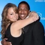 Mariah Carey: Plemenitost u vreme božićnih praznika