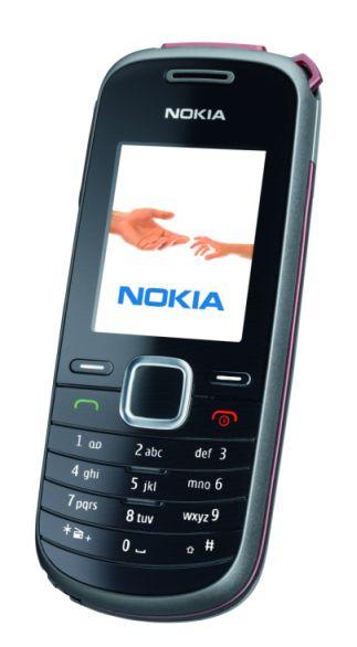 Nokia 1661_4 mLA