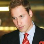 Princ William završio kurs za pilota