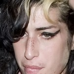 Amy Winehouse se verila i želi decu?