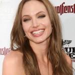 Angelina Jolie htela da zavede Billa Clintona!