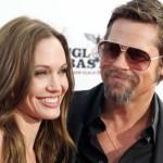 Angelina Jolie radi na sedmom detetu