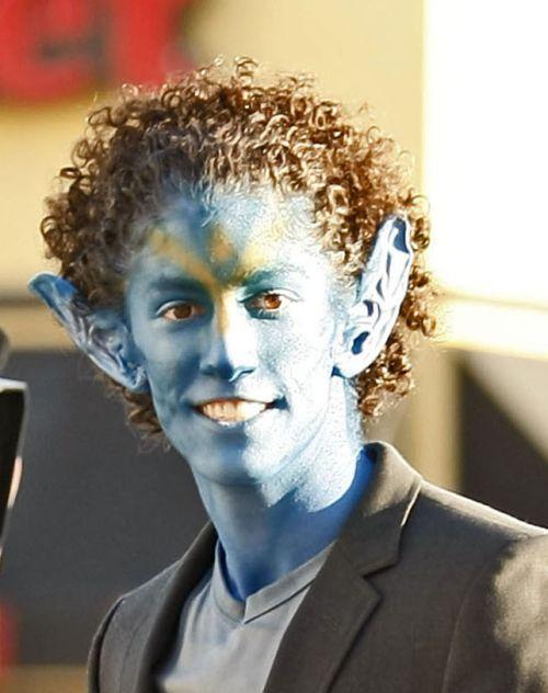 36477PCN_Avatar