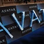 Avatar je kralj vikenda!