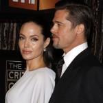 Brad i Angelina spremni za prekid