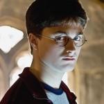 Daniel Radcliffe se POTPUNO SKIDA u novom Harry Potteru!!!