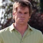 """""""Dexter"""" kriv za ubistva?!"""