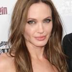 """Angelina Jolie: """"Vernost nije neophodna u vezi"""""""