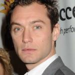 Jude Law se zaljubio u… Roberta Downeya Jr.a