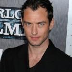 Jude Law poveo troje dece na odmor sa Siennom Miller
