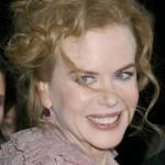 "Nicole Kidman se ""zakopala"" u čemprese"