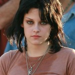 "EKSKLUZIVNO: Trejler za ""The Runways"" – Kristen i Dakota!!!"