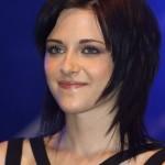 Kakvu muziku voli Kristen Stewart?